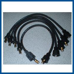 Electronic Ignition - Remund 6V | Model A Ford - Buy Online