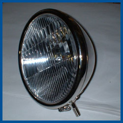 model a ford parts - headlights & parts ford model a engine diagram 1929 ford model a headlight wiring