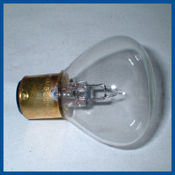 Headlight Bulbs 6 Volt 50 32 Cp Bulb Model A Ford Online