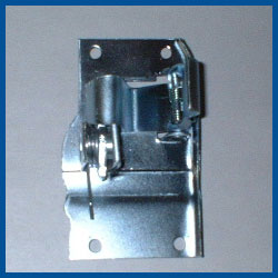 Closed Car Door Latch - Model A Ford - Buy Online!